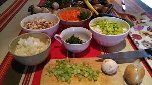 cuisine v馮騁arienne formation cuisine v馮騁arienne 28 images nouveau formation
