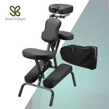 Portable Mini Massage Chair Adjustable Metal Folding Massage Chair - Buy  Adjustable Metal Massage Chair,Mini Massage Chair,Folding Massage Chair ... Large Portable Massage Chair Hot Item Folding Tattoo Black Amazoncom Lifesmart Frm25g Calla Casa Series Ataraxia Deluxe Wcarry Case Strap Master Gymlane Bedford 3d Model 49 Lwo C4d Ma Max Obj Hye1002 Full Body Buy Chairbody Chairportable Product On Brand Creative Beanbag Tatami Lovely Single Floor Ebay Sponsored Bed Fniture Professional Equipment