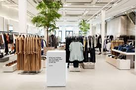 Inditex Zara Retail In Asia 770x514