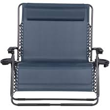 2 Person Zero Gravity Outdoor Patio Double Chair Folding Lounge With Neck  Pillow 2 Cup Holders (Navy Blue) Cheapest Useful Beach Canvas Director Chair For Camping Buy Two Personfolding Chairaldi Product On Outdoor Sports Padded Folding Loveseat Couple 2 Person Best Chairs Of 2019 Switchback Travel Amazoncom Fdinspiration Blue 2person Seat Catamarca Arm Xl Black Choice Products Double Wide Mesh Zero Gravity With Cup Holders Tan Peak Twin 14 Camping Chairs Fniture The Home Depot Two 25 Ideas For Sale Free Oz Delivery Snowys Glaaa1357 Newspaper Vango Hampton Dlx