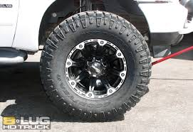 100 Light Duty Truck Tires Wrangler Duratrac Dick Cepek Wheels S Accessories And