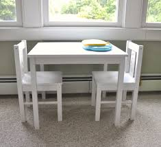 Chairs: Kids Wooden Table Chairs Child's Wooden Table & Chairs ...