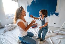 test welche wandfarbe passt zu dir und deiner familie
