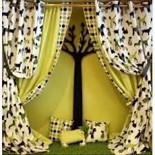 rideaux tissus rideau occultant
