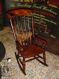 19th Century Cottage Rocking Chair | Malcolm Eglin Antiques Best Antique Rocking Chairs 2018 Chair And Old Wooden Barrel Beside Large Pine Cupboard In Carolina Cottage Mission Rocker Missionshaker Chestnut Vinyl Chair Traditional Country Cottage Style Keynsham Bristol Gumtree And Snow On Cottage Porch Winter Tote Bag The Sag Harbor Seibels Boutique Fniture Little Company Heritage High Fan Back Black Rigby Sold Pink Rocking Nursery Distressed Rustic Suite With Rocking Chair Halifax West Yorkshire 20th Century Style Cane Seat