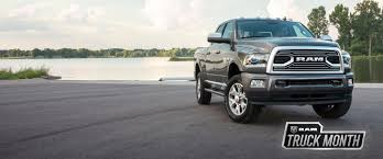 100 Best Used Diesel Truck To Buy 2018 Ram S 2500 Heavy Duty Pickup