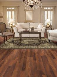 Discover Variety Of Laminate Flooring Options From HGTVRemodels