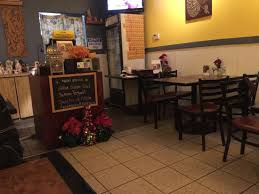 El Patio Cantina Simi Valley Hours by Simi Thai Cuisine Simi Valley Restaurant Reviews Phone Number