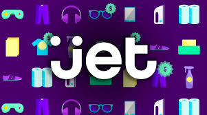 PromoAffiliates Agency | Jet Coupon Promo Code Review Walmart Promotions Coupon Pool Week 23 Best Tv Deals Under 1000 Free Collections 35 Hair Dye Coupons Matchups Moola Saving Mom 10 Shopping Promo Codes Sep 2019 Honey Coupons Canada Bridal Shower Gift Ideas For The Bride To Offer Extra Savings Shoppers Who Pick Up Get 18 Items Just 013 Each Money Football America Coupon Promo Code Printable Code Excellent Up 85 Discounts 12 Facts And Myths About Price Tags The Krazy How Create Onetime Use Amazon Product