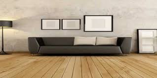 furniture design ideas exle cheapest way to move furniture