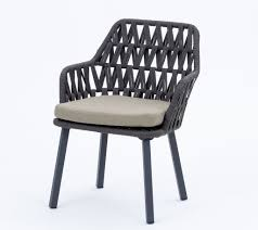 Cape Town Outdoor Dining Chair | INTERIORS ONLINE Klaussner Outdoor Delray 7piece Ding Set Hudsons Breeze Ding Chair Alinum Frame Harbour Suncrown Brown Wicker Fniture 5piece Square Modern Patio To Enjoy Lovely Warm Summer Awesome Patio Quay Chair By King Living Est Living Design Directory Room Charming Image Of For Hampton Bay Belcourt Metal With Walmartcom Bilbao Five Piece Falster Ikea I Love The Looks Of This Outdoor Ding Set Table 10 Easy Pieces Chairs In Pastel Colors Gardenista