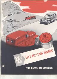 1950? Parts Department Brochure On EBay | EWillys Ebay Motorsparts Accsoriescar Truck Partslighting Lamps Custom Trucks Ebay Rudys Performance Parts Stores Sideboard 3ns Wh High Gloss Sideboards Photo Ideas Sideboard Us 21999 New In Motors Accsories Car Dodge Fargo 30cwt 1934 In Wollong Nsw Largest Jerrdan Dealer Usa Chevy Equinox Used 42 1972 Remote Control Collection Designs Of Us 457500 Vintage Chevrolet And Gmc For Sale Great Bend Kansas Page 4 Of 5 Sierra Windshield Decal