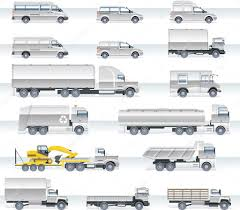 Vector Transportation Icon Set. Trucks And Vans — Stock Vector ... Thermo King Refrigerated Trucks And Vans Youtube Armored Car Valuables Wikipedia Kei Cars Japanese Car Auctions Integrity Exports Hts Systems Panted Hand Truck Sentry System Is Compatible With Whisler Chevrolet Cadillac A Rock Springs Commercial Tuttleclick Ford Lower Costs Better Efficiency Telematics Attracting More Fleets Work Vansutility Used Inventory Street Food Icons Stock Vector Art Illustration New An Richards Man Specialists Etrucks Vans Sunbeam America