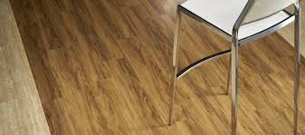 vinyl flooring that looks like wood superior to the real thing