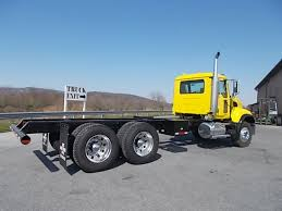 USED 2006 MACK CV713 CAB CHASSIS TRUCK FOR SALE FOR SALE IN , | #120832 Used Cars Camp Hill Pa Best Of Enterprise Car Sales Certified Americas Bestselling Truck Ford F150 Trucks Near Palmyra Pa Erie Pacileos Great Lakes Forecast December Will Best Us Auto Sales Month Since 2005 Naples Phoenixville Farmers Market Blog Archive Heart Food Mayfair Imports Auto Pladelphia New Small Pickup Trucks Reviews Truck Check More At Driving School In Lancaster 93 4 My Trucker Images On Dealer In White Oak Jim Shorkey Best Used Trucks Of Honda Ridgeline Reviews Price Photos And Specs