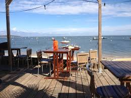 chambre dhote arcachon bassin d arcachon go outside bordeaux and
