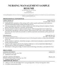 Psychiatric Nurse Resume Awesome Registered Examples With Nursing Sample And Physician Assistant