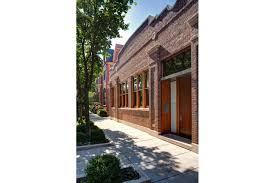 In Chicago's Lincoln Park, A 19th-Century Dairy Building Turned ... Photo Gallery Horse Barn Chicago Tel847 4511705 Paul Miller 7m Woodworking Il The Barn Is Amy Mortons Worthy Followup To Found Restaurant Gilbert Hubbard Co 13 Cstruction Illinois Railway Museum Blog September 2016 City Savvy Imaging Different Types Of Wires In Electrical Flocculation Water Best 25 Doors For Sale Ideas On Pinterest Bedroom Closet Home Wedding Photographer Victoria Sprung Of January 2014 Jill Tiongco Photography