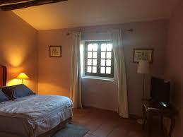 chambre d hote torreilles chambres d hôtes la vieille demeure chambres d hôtes torreilles