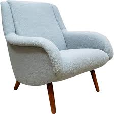 Vintage Italian Blue Lounge Chair - Design Market Eadu Armchair Lch Ergonomic Baby Tufted Recliner Chair Soft For Living Room Bedroom Wingback Comfortable Recling Lounge Chairs Sofa Kids Child Home Two Comfortable Lounge Chairs Midcentury Style Modern Accent Cushion Backrest Beautiful And From 1950 Wall Hugger Fniture Seating Pad High Grey Steel Oaksynergy Orolay Doublearch Cooper In Casual By Fairmont Designs At Dream Mid Century Large Verywood Frame