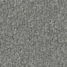 Garden Treasures Gas Patio Heater 45000 Btu by Trafficmaster Smoke Ii Color Pewter Texture 12 Ft Carpet 1080