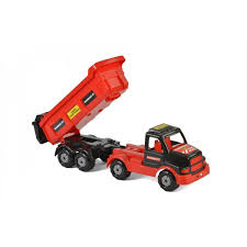 Mammoet USA Tipper Truck — Mammoet Kavanaghs Toys Bruder Scania R Series Tipper Truck 116 Scale Renault Maxity Double Cabin Dump Tipper Truck Daf Iveco Site 6cubr Tipper Junk Mail Lorry 370 Stock Photo 52830496 Alamy Mercedes Sprinter 311 Cdi Diesel 2009 59reg Only And Earthmoving Contracts For Subbies Home Facebook Astra Hd9 6445 Euro 6 6x4 Mixer Used Blue Scania Truck On A Parking Lot Editorial Image Hino 500 Wide Cab 1627 4x2 Industrial Excavator Loading Cstruction Yellow Ming Dump Side View Vector Illustration Of
