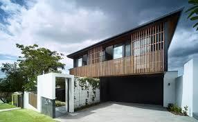 100 Shaun Lockyer Architects Massey 2016 Brisbane