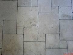 multi tile patterns any pics or help ceramic tile advice