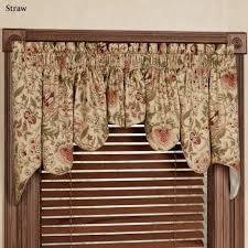Bamboo Beaded Curtains Walmart by Valances And Swags Ikea Panel Curtains Bead Curtains Ikea Window