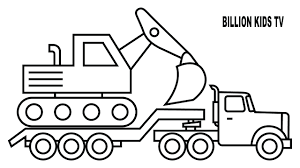 Beautiful Of Truck Coloring Pages Easy Color Monster Trucks Page Co ... Monster Trucks School Buses For Children Teaching Colors Cartoons For Educational Video Kids By Geckos Garage Toddler Fun Learning Bus Monster Truck Videos 100 Images Lvo Skin Ets Jcb Children And Garbage Trucks Videos Numbers 1 To 10 Number Counting Save The Cstruction Vehicle Impressive Tortoise And The Hare Coloring Page Vector Of A Cartoon Kids Youtube 28 Truck Youtube Better Digger Colouring Pages 10380 Unknown Collection Of Toddlers High