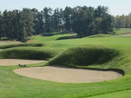 Pumpkin Ridge Golf Course by Peninsula Golf Club Wiscogolfaddict