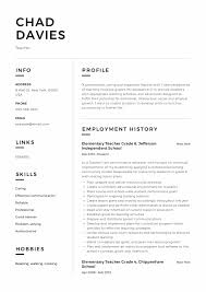 Teacher Resume Writing Guide Samples Pdf How To Write For ... Resume Writing For High School Students Olneykehila Resumewriting 101 Sample Rumes Included Carebuilder Step 1 Cover Letter Teaching English In Contuing Education For Course Columbia Services Nj Beyond All About Professional Service Orange County Writers Resume Writing Archives Rigsby Search Group Triedge Expert Freshers Hot Tips Rsumcv Writing 12 Things For A Fresher To Ponder Writingsamples Cy Falls College Career Center