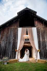 Best 25+ Barn Door Wedding Ideas On Pinterest | Weddings, Outdoor ... Weddding Barn At Lakotas Farm Behind The Scenes The Raccoon Creek Denvers Pmiere Best 25 Wedding Lighting Ideas On Pinterest Outdoor Wedding Near Charlevoixpetoskey Michigan Sahans Alverstoke Network Venue Old Amazing Rustic Barns Pictures Decoration Inspiration Tikspor Bridal Suite Silver Oaks Estate 106 Best Photographer In New Jersey Images Bridlewood Heritage Restorations Emerson Pottery Tea Room A Pleasant Return To Simple Red River Gorge Wedding Barn Event Venue