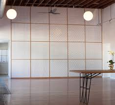 complete sahn francisco showroom pattern wall q a with nash hurley