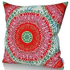 24 X 24 Patio Cushion Covers by Wonders Of The Sea Navy Outdoor Throw Pillow Products Olives