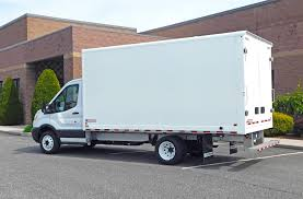 Morgan Corporation Announces Expansion Of Its NexGen Product Line Products Truck Bodies 18 Foot Morgan Body Mays Fleet Sales Chevy Pro Stake Farmingdale Ny 11735 Body Associates Morgan Cporation On Twitter Rowbackthursday We Figured Wed 2002 Van Denver Co 5001280614 Cmialucktradercom 2004 Van For Sale Jackson Mn 32054 Nexgen Next Generation Truck Youtube And Salson Logistics Freightliner M2 Chassis With At Truckequip Craftsmen Utility Trailer 2007 25 Ft Rigby Id 9411892 Used 2005 20 Reefer For Sale In New Jersey 11479 Mitsubishi Fuso Fe160 Hts10t Ultra Flickr