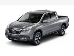 New 2019 Honda Ridgeline 414332 For Sale | Near Detroit MI & Toledo OH Used Cars For Sale Chesaning Mi 48616 Showcase Auto Sales 2018 Chevrolet Silverado 1500 Near Taylor Moran Fox Ford Vehicles Sale In Grand Rapids 49512 F250 Cadillac Of 2000 Chevy 2500 4x4 Used Cars Trucks For Sale Vanrhyde Cedar Springs 49319 Ram Lease Incentives La Roja Asecina Mi Sueo Pinterest Designs Of 67 Truck 2015 F150 For Jackson 2001 Intertional 9400 Eagle Detroit By Dealer