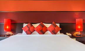 schlafzimmer ideen 3x entspannend 3x verführerisch und 3x