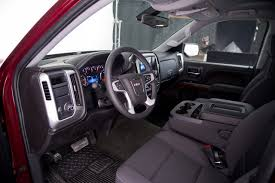 Gmc Trucks Related Images,start 450 - WeiLi Automotive Network 731980 Chevroletgmc Standard Cab Pickup Front Bench Seat 2018 Used Gmc Sierra 2500hd 4wd Crew 1537 Slt At Sullivan 2015 Sierra 1500 Double 1435 Sle Fayetteville 2005 Sport Truck Interior Transformation New Regular Box Banks 2013 Hybrid Price Photos Reviews Features 2014 Mcdonough Ga Preowned Denali 4d In Madison Covers For Gmc 2011 Review Photo Gallery Autoblog 2017 1530 Atlanta Luxury