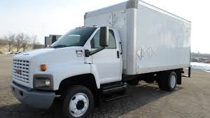 Box Truck For Sale In Wyoming, Michigan Classic 1935 Chevrolet Box Truck Pickup For Sale 4505 Dyler 2012 Daf Cf Used Box Truck For Sale Macs Trucks Commercial Equipment Sale 1986 Gmc Vandura Van In Lodi Used Unusual Awesome 2018 Isuzu Ftr Van 540867 2019 Isuzu Nqr Diesel Automatic For Carson Ca 1997 Ford E350 571564 By Owner New 2017 Mitsubishi Fe 160 In Ny 1013 Craigslist Freightliner Sprinter 3500 Cars Trucks By Owner Have Appos