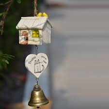 Decorative Doorbell Chime Covers by Compare Prices On Decorative Door Hanging Online Shopping Buy Low