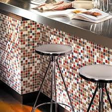 just a smart tiles
