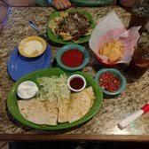 el patio mexican restaurant 17 photos 24 reviews mexican