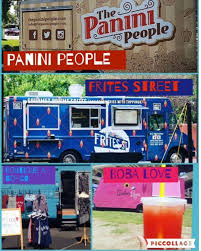 Food Truck | The Panini People Honey Boba Milk Tea And Spicy Buttermilk Popcorn Chicken Yelp The Worlds Best Photos Of Mighty Truck Flickr Hive Mind Sfc Bbq Truck Napa Ca Sfcbbq Food Talk Searching For Food Trucks I Came Across In Mexico Belrion Lego 41498 Star Wars Brick Headz Boba Fett Han Carbonite Restaurant Review Mighty Truckbrownies Zucchini Wedding Catering Obertopia Pinterest Catering 4g63 Max Reveal Youtube Zzaam Fresh Korean Grill Richmond Va Zzaamtweets Bbc Proms The Park Hacks