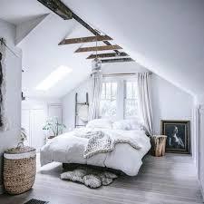 pin coplannery auf home decor architecture