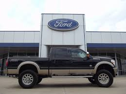 100 King Ranch Trucks For Sale Mike Brown D Chrysler Dodge Jeep Ram Truck Car Auto S DFW