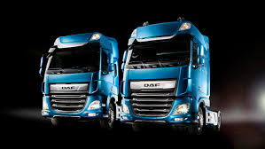The New DAF CF And XF Pure Excellence - DAF Trucks N.V. Refuse Trash Street Sewer Environmental Equipment The New Daf Cf And Xf Pure Exllence Trucks Nv Cadians Americans Different Tastes In Big Pickup Trucks What To Look For When Buying A Used Duramax Wish I Knew This Sooner Dear Professionals Its Time Stop Pretending Ai Wont Take Our Jobs Ok Truck Trailer Sales Tesla Pickup Shown During Semi Reveal Landers Chrysler Dodge Jeep Ram Of Norman Colt Bruegman Call 18883colt2658 Buying Diesel Power Magazine David Stanley Ford Midwest City Dealership