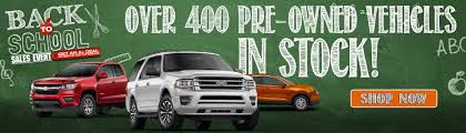 Ford Dealer In Lexington Park, MD | Used Cars Lexington Park ... Service Utility Trucks For Sale Truck N Trailer Magazine Used Gmc Sierra 2500hd Lunch In Maryland For Canteen 1967 Dodge D100 Glen Burnie Md Dodge_12s_ 3s Warrenton Select Diesel Truck Sales Dodge Cummins Ford Elkton All 2018 1500 Vehicles Rent Equipment Brandywine Muscle Car Ranch Like No Other Place On Earth Classic Antique Lifted In Belair Md Best Resource Mm Auto Baltimore Baltimore New Cars Sales Preowned Largo Smart Now Cars Trucks Sale Port Hardy Bc Applewood Ford Intertional Harvester D30 Dump Mechanicsville
