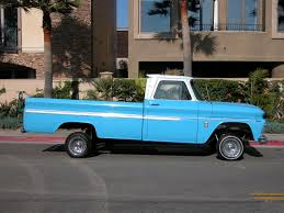 64 Chevy | 1964 Chevy C 10 Stepside Shortbed Custom Truck Show ... 1964 Chevy C10 Pickup Twin Turbo Blown Pro Hot Street Gasser Rod Chevrolet Budget Build Hot Rod Network Chevy C20 Matt Finlay Lmc Truck Life Engine Lovely 1966 600hp Rpmcollectorcars Shop 2 Crown Spoyal Youtube 3d Chevy Truck Model Custom Big Back Window Short Wheel Base 65 66 Wahoo Sue At Home On The Rusty Ranch In Blanco