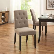 Dining Chairs Various Types For Different Styled Rooms